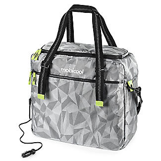 Mobicool 12V Thermoelectric 32L Cool Bag MB32