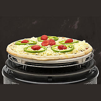Cobb Barbecue 27cm Cordierite Pizza Stone – COBBPA-PS alt image 2
