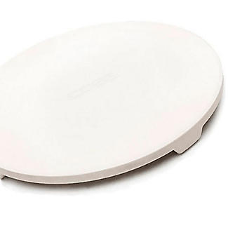 Cobb Barbecue 27cm Cordierite Pizza Stone – COBBPA-PS alt image 3
