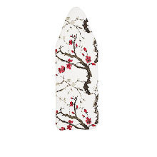 Ultravap Ironing Board Cover – Blossom Extra Large