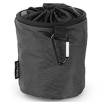 Brabantia Premium Peg Bag Black alt image 5