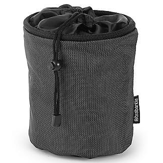 Brabantia Premium Peg Bag Black alt image 6