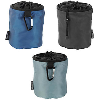 Brabantia Premium Peg Bag - Colour May Vary