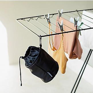 Brabantia Premium Peg Bag - Colour May Vary alt image 2