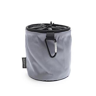 Brabantia Premium Peg Bag - Colour May Vary alt image 3
