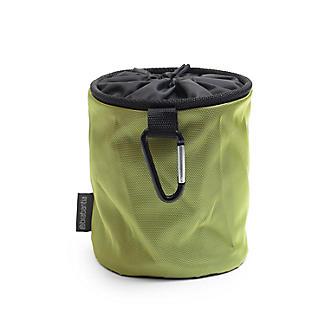 Brabantia Premium Peg Bag - Colour May Vary alt image 4