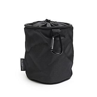 Brabantia Premium Peg Bag - Colour May Vary alt image 5