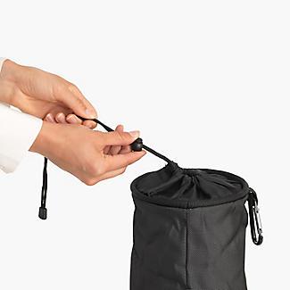 Brabantia Premium Peg Bag - Colour May Vary alt image 6