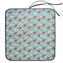 Lakeland Hedgehog Tabletop Ironing Blanket