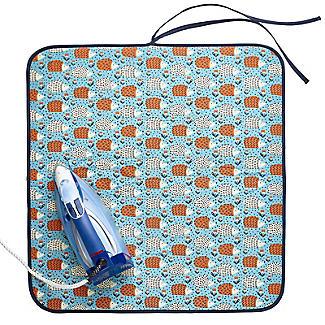 Lakeland Hedgehog Tabletop Ironing Blanket alt image 4