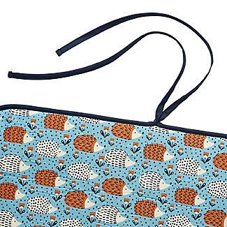 Lakeland Hedgehog Tabletop Ironing Blanket alt image 5