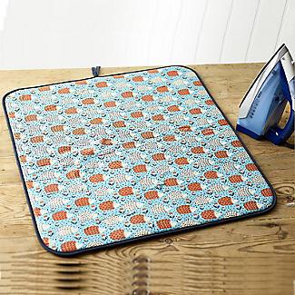 Lakeland Hedgehog Tabletop Ironing Blanket alt image 7