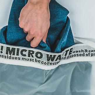 Guppyfriend Washing Bag to Reduce Microplastic Pollution alt image 2