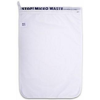 Guppyfriend Washing Bag to Reduce Microplastic Pollution alt image 3
