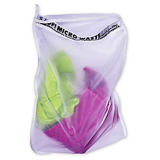 Guppyfriend Washing Bag to Reduce Microplastic Pollution alt image 4