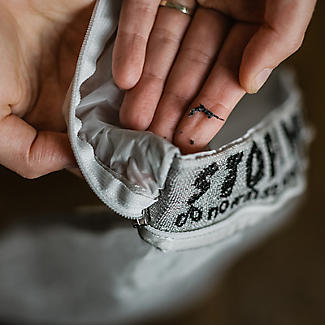 Guppyfriend Washing Bag to Reduce Microplastic Pollution alt image 8