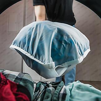 Guppyfriend Washing Bag to Reduce Microplastic Pollution alt image 9
