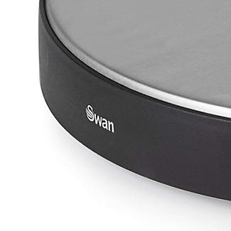 Easy-Store Mini Ironing Board with Hanger Hook