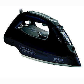 Tefal Ultraglide Anti-Calc Steam Iron FV2662
