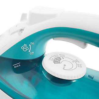 Tefal Freemove Air Cordless Steam Iron FV6520 alt image 8