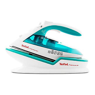 Tefal Freemove Air Cordless Steam Iron FV6520 alt image 9