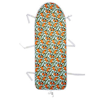 Zesty Ironing Board Cover Medium alt image 2