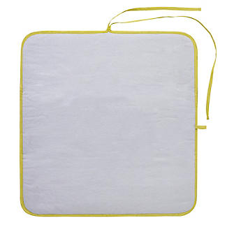 Dotty Sheep Tabletop Ironing Blanket alt image 5