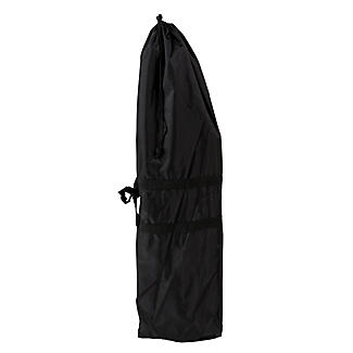 Lakeland Free-Standing Outdoor Rotary Airer alt image 5