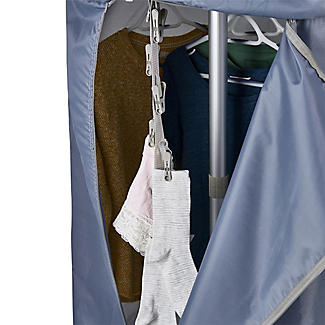 Dry:Soon Drying Pod Clip Strip Smalls Dryer alt image 5