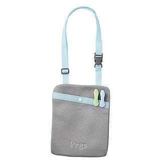 Wick-Away Peg Bag alt image 2