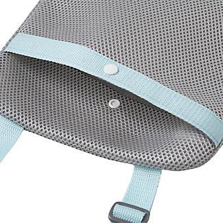 Wick-Away Peg Bag alt image 4