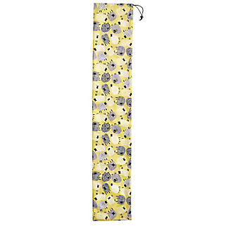 Rotary Airer Cover – Dotty Sheep Design