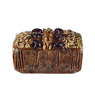 Country Fare Luxury Damson Cake 700g alt image 3