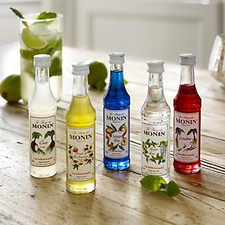 Monin® Cocktail Gift Set