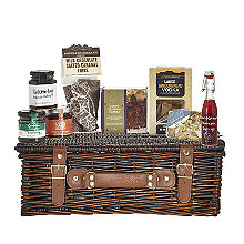 Lakeland Buttermere Christmas Hamper