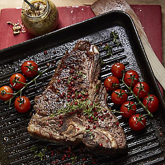 Cottage Delight Steak Night Special Food Gift Box alt image 4