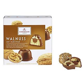Niederegger Marzipan with Walnuts