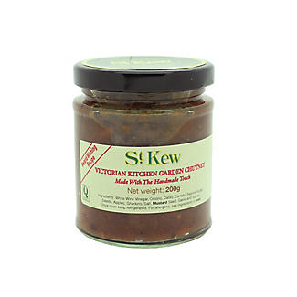 St Kew® Favourites alt image 7