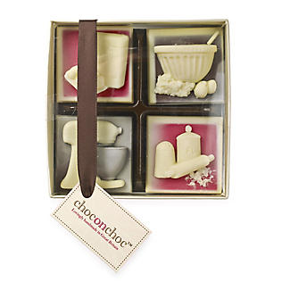 Choc on Choc Baking Lovers Collection
