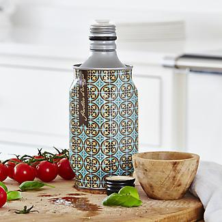 D'Orazio Extra Virgin Olive Oil alt image 2