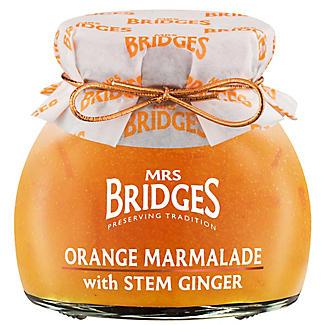 Mrs Bridges Ultimate Christmas Hamper alt image 10