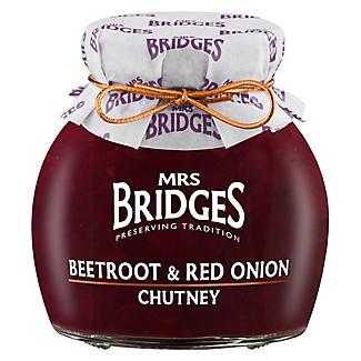 Mrs Bridges Ultimate Christmas Hamper alt image 12