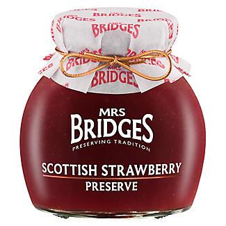 Mrs Bridges Ultimate Christmas Hamper alt image 5