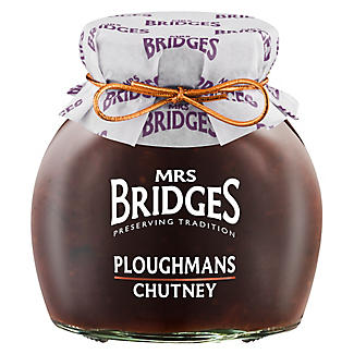 Mrs Bridges Ultimate Christmas Hamper alt image 6