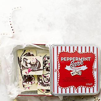 Peppermint Bark alt image 2