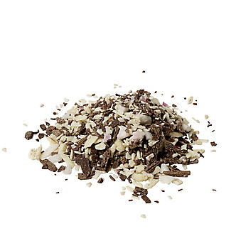 Peppermint Bark Hot Chocolate alt image 2