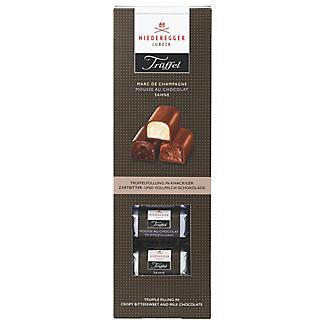 Niederegger Chocolate Truffle Tray