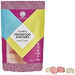 Classic Prosecco Gummies Pouch 100g