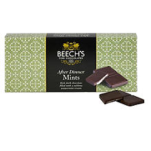 Beechs Chocolate After Dinner Mints