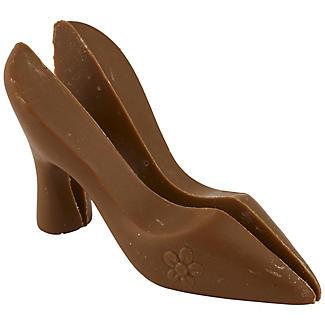 Charbonnel et Walker Sea Salt Chocolate Shoes alt image 2